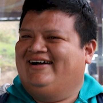 Cesar Lara