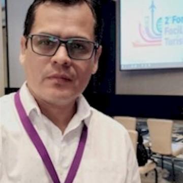 Rafael Ueno